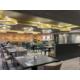 Springs Restaurant