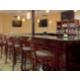 Gabriel's Grille&Bar Holiday Inn-Meadowlands NJ