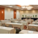 Banquet-Meeting-Room-Holiday Inn Meadowlands, NJ