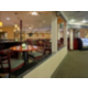 Gabriel's Grille&Bar-Catering-Holiday Inn-Medowlands,