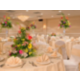 Catering-Holiday Inn-Meadowlands,NJ