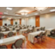 Catering-Meeting-Room-Holiday Inn-Meadowlands NJ