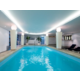 Holiday Inn Hasselt - Swimming Pool