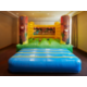 Children's Recreation: Bouncing Castle
