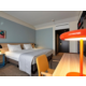 King Deluxe room - newly renovated