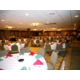 Plan a corporate event or social gathering