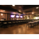 Bar and Lounge in Hazlet