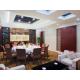 Xiang Abalone Restaurant