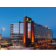 Welcome to Holiday Inn Helsinki - Messukeskus Evening