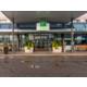 Welcome to Holiday Inn Helsinki-Vantaa Airport