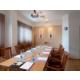Meeting Room Tegel