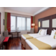 Standard Guest Room with twin beds