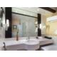 Executive Guest Room Bathroom