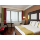 Enjoy your stay in our Standard Queen Bed Guest Room