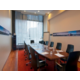 Get together at our Boardroom Meeting Room