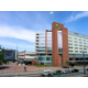 Welcome to Holiday Inn Helsinki Messukeskus