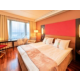 Enjoy some extra comfort in our Executive rooms