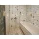 ゲスト バスルーム