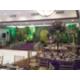 Florida Wedding Reception Space
