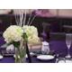Miami weddings at Holiday Inn