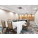 Premier South Florida Meeting and Event Space