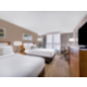 Offering Complimentary Wi-Fi throughout the hotel.
