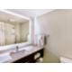 Guest Room Bathrooms