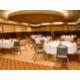 Baraka Meeting Room in Holiday Inn Hinton