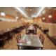 Greentree Restaurant in Holiday Inn Hinton