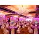 Holiday Inn Golden Mile Crystal Ballroom