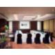 Holiday Inn Golden Mile Hong Kong Function Room U shape set up