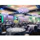 Holiday Inn Golden Mile Hong Kong Crystal Ballroom - Platinum