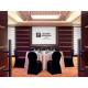 Holiday Inn Golden Mile Hong Kong Function Room Standard set up