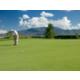 University Golf Course