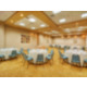 Albuquerque Hotel Banquet Room