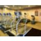 Albuquerque Hotel Fitness Center