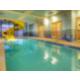 Albuquerque Hotel Swimming Pool