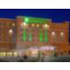 North Albuquerque Hotel on I 25