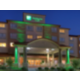 Holiday Inn & Suites Albuquerque Airport Hotel