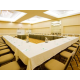Great Service Awaits All Of Your Meetings & Events