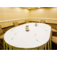 Meeting Rooms Are Set To Your Requirements