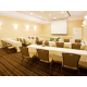 Flexible Meeting Rooms Of All Sizes