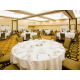 Large Meeting Rooms Await For Your Special Events
