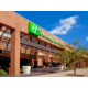 Holiday Inn & Suites: Perfect For Vacations & Business