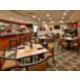 Mallett's Creek Bar & Grille