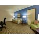 Suite ejecutiva