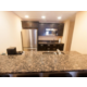 Presidential Suite - Fully Equipped Kitchen