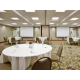 Let us host your next business meeting or social event!