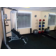 Our strength training fitness room