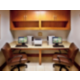 Our business center available 24 hours